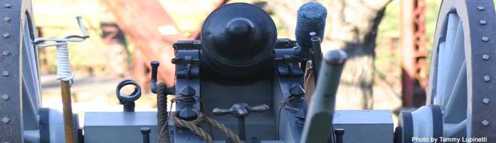 Proctor's Pennsylvania Artillery Company